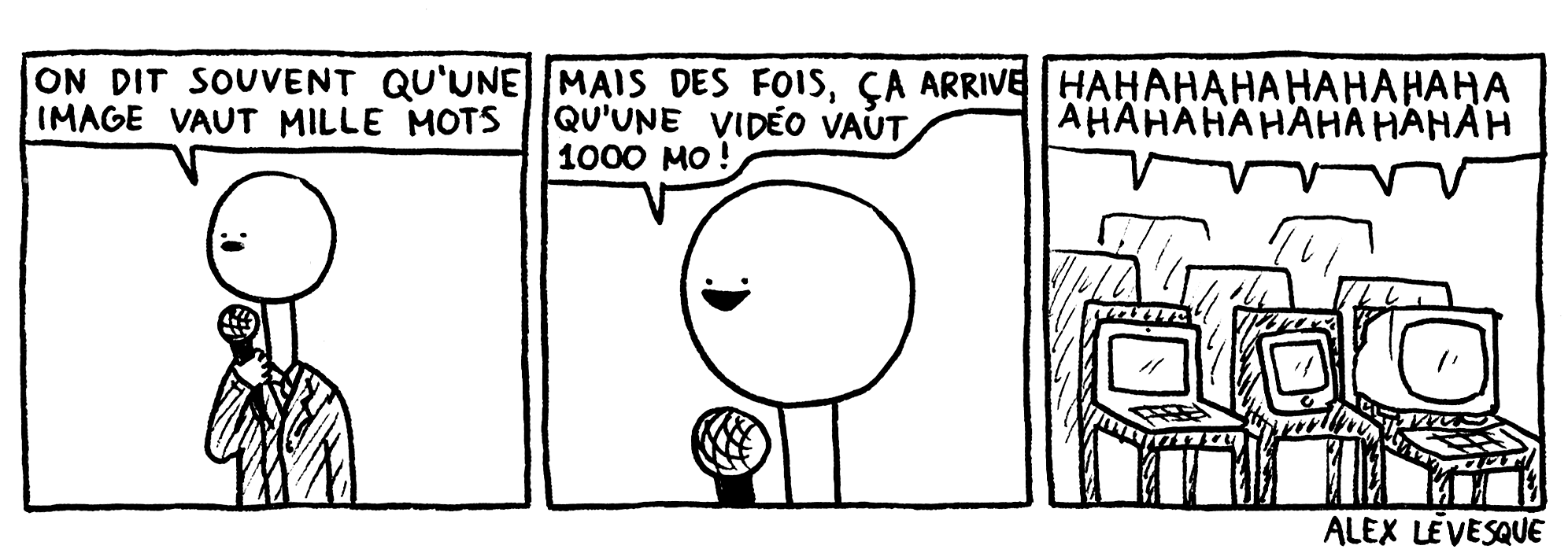1000 Mo